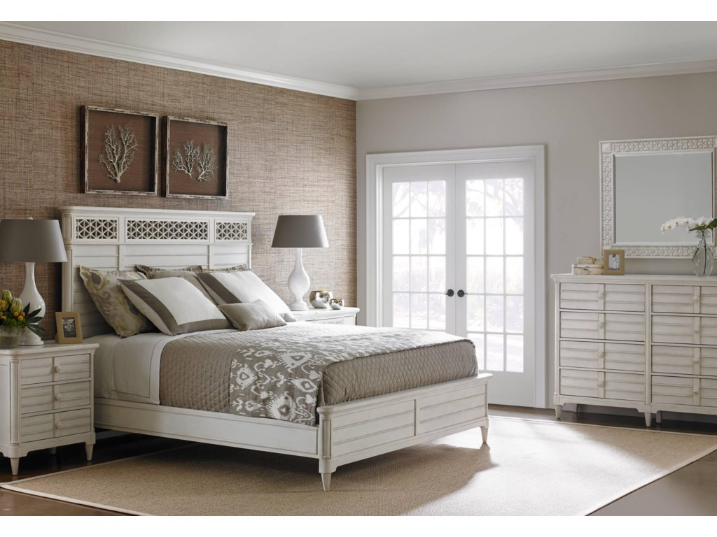 Orlando Bedroom Furniture Bedroom Groups Ft Lauderdale Ft Myers Orlando Naples Miami