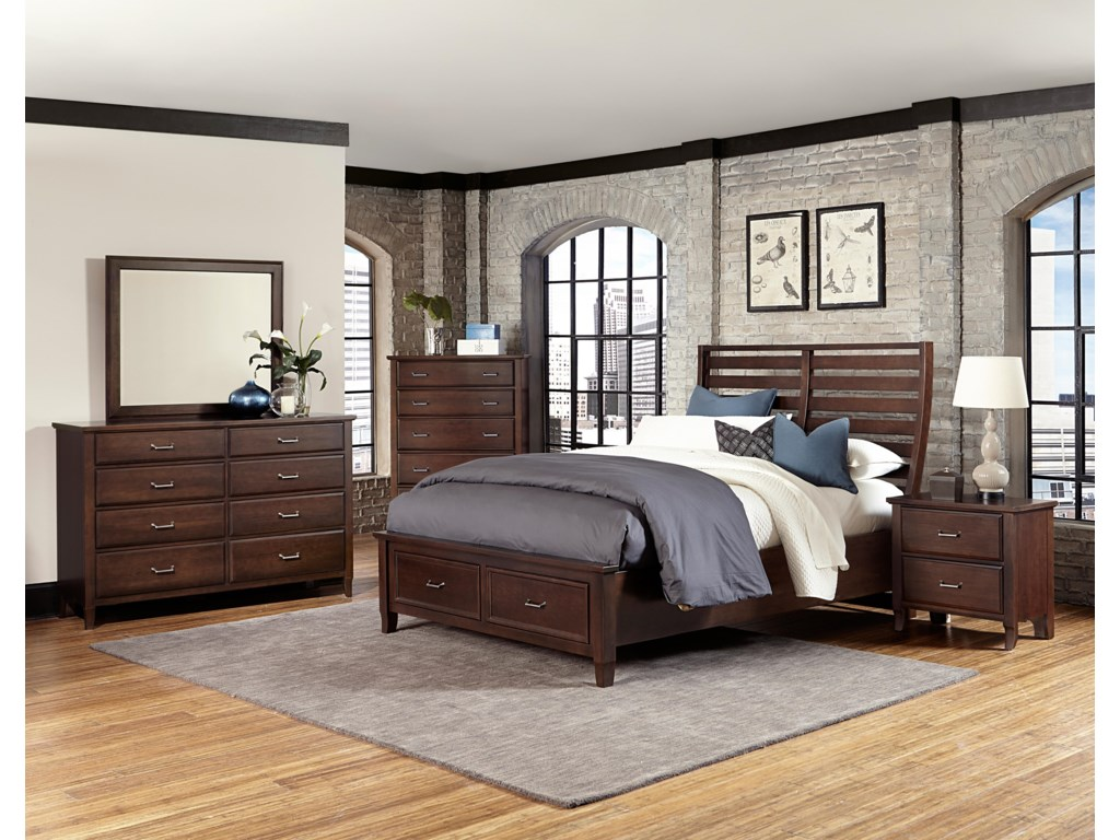 Bed Shown May Not Represent Size Indaicated