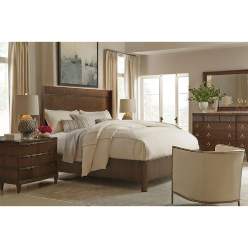 furniture bedroom groups miami ft lauderdale ft myers orlando