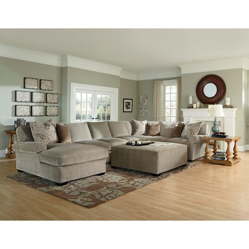 living room furniture upholstery group lane jonah stationary living