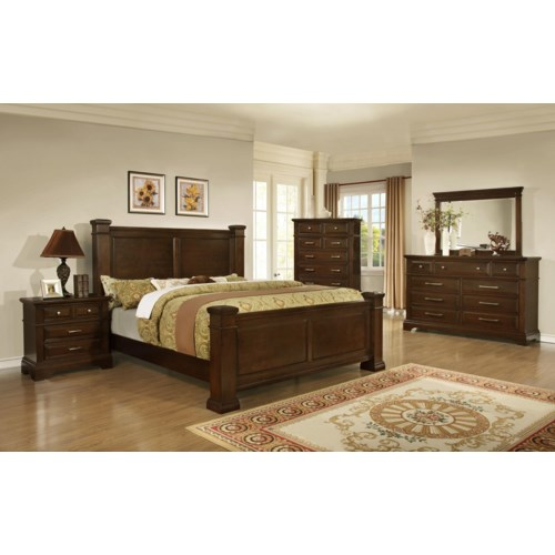 bedroom furniture jackson ms folat