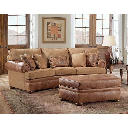 Mayo 755 Stationary Living Room Group Colder 39 S Furniture And Appliance Upholstery Group