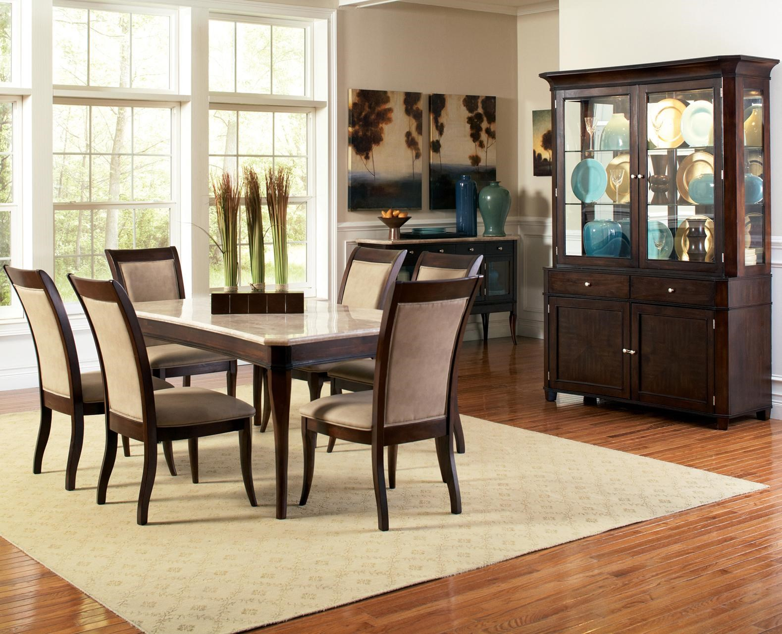 Attirant Factory Direct Furniture Cleveland Ms