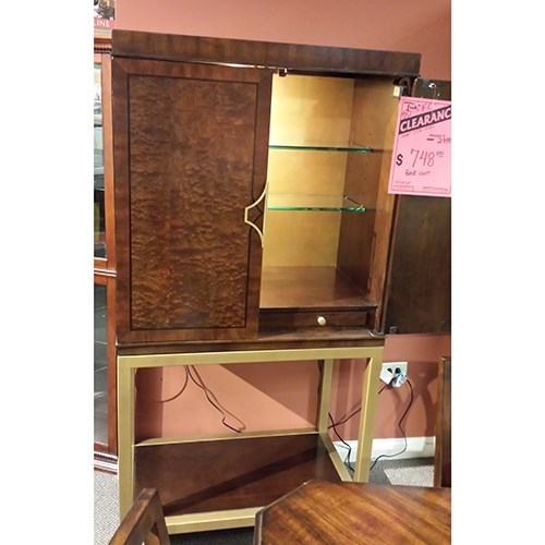 Clearance Furniture In Joliet Il