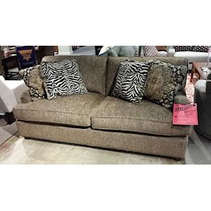 Clearance Furniture in Joliet, IL