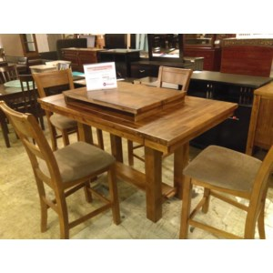 Sam S Furniture In Haltom City Tx Clearance Furniture Texas