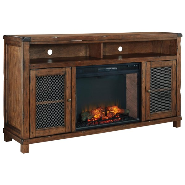 Colder S Southshore Oak Creek Furniture Milwaukee West