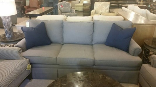 Jacksonville Florida Clearance Furniture Store Jacksonville Furniture Mart