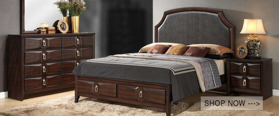 Bryce Bedroom Collection Avery Bedroom Collection. Bedroom Furniture   Rotmans   Worcester  Boston  MA  Providence