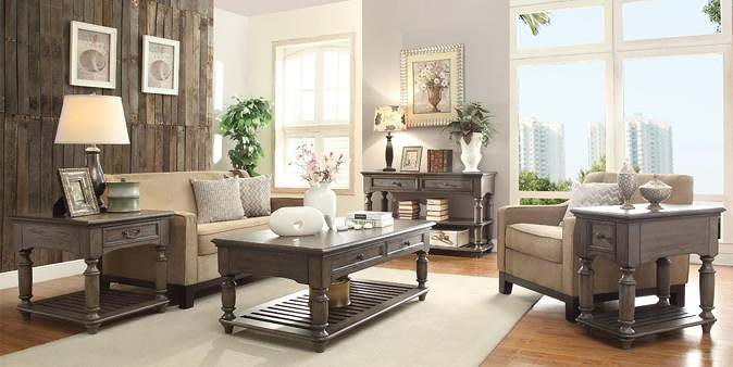Accent Tables - Colder'S Furniture And Appliance - Milwaukee, West