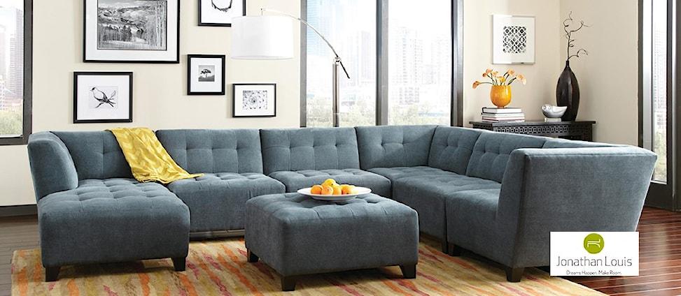 Furniture & Mattress Store Fresno Madera Fashion Furniture