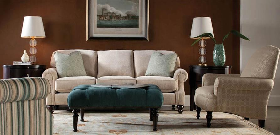 Cox Furniture Southport Nc #19: Sofa ...
