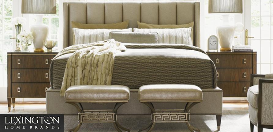 Superb Cox Furniture Southport Nc #13: Sofa Paula Deen Sofa Lexington Bed ...
