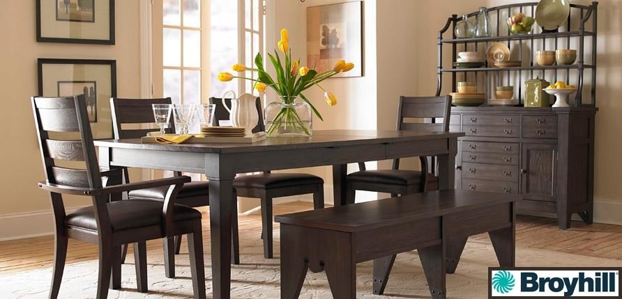 Cox Furniture Southport Nc #25: Sofa Paula Deen Sofa Lexington Bed Broyhill Dining Set ...