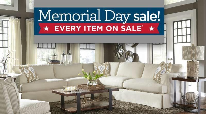 Model home furniture sale atlanta ga