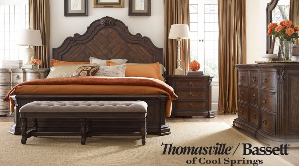 thomasville bedroom furniture prices thomasville bassett of cool springs  cool springs tn furniture. Thomasville Bedroom Furniture Prices   Thomasville Yvestte Eclipse
