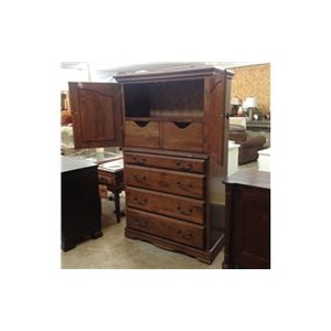 Zak 39 S Clearance Center Zak 39 S Fine Furniture Tri Cities Johnson City And Bristol Tennessee