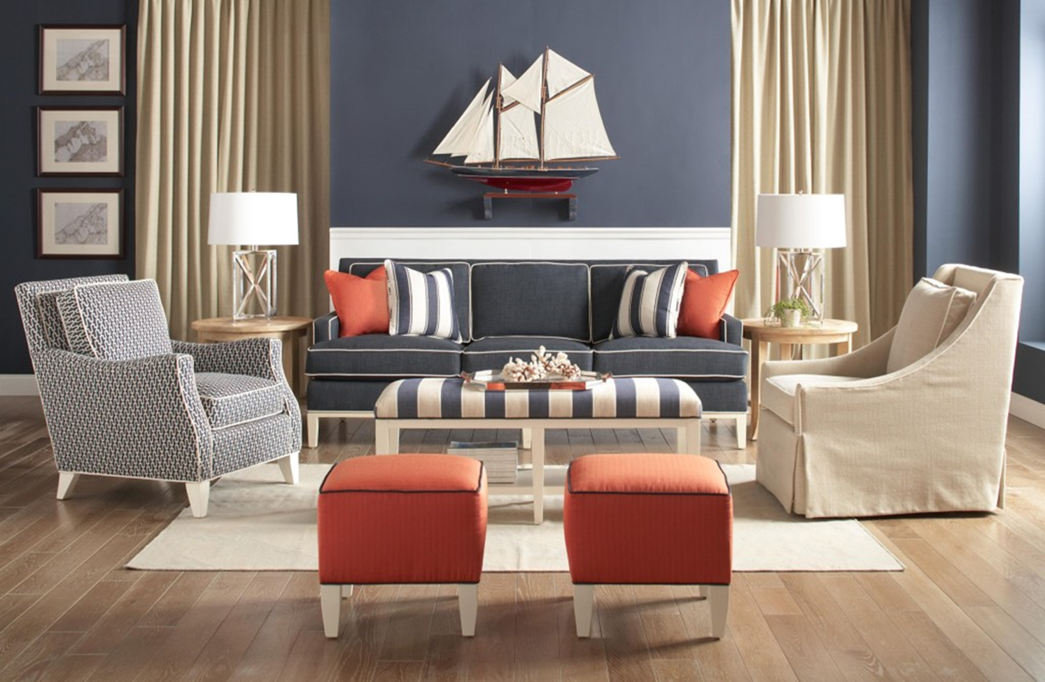 Awesome Living Room Furniture Richmond Va Design Inspirations Part 11