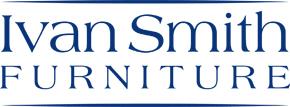 Ivan Smith Furniture   Shreveport, LA, Longview, TX, Tyler, TX, El Dorado,  AR, Monroe, LA, Alexandria, LA