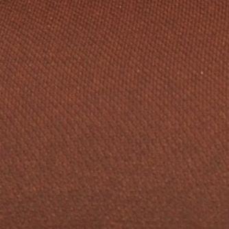 Phifer Fabric Called Capone