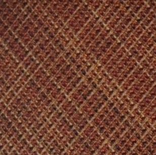 Phifer Fabric Called Terraced