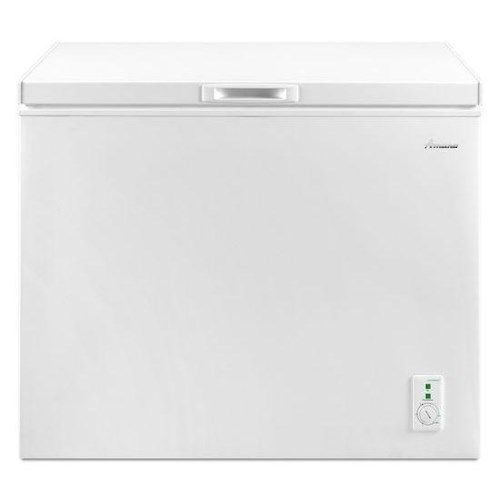 Amana Freezer Chests 7.0 cu. ft. UL-Rated Compact Chest Freezer