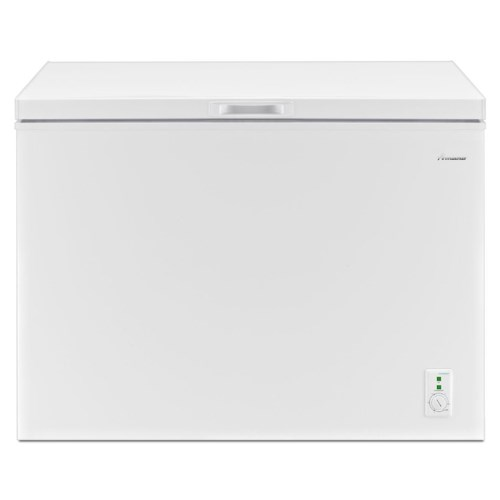 Amana Freezer Chests 9.0 Cu. Ft. Compact Chest Freezer