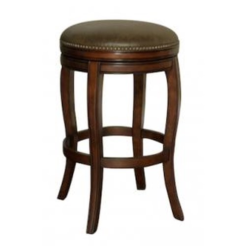 American Heritage Billiards Bar Stools 30'' Wilmington Bar Stool