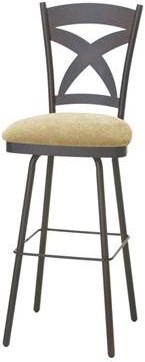 Stool Shown May Not Represent Exact Dimensions Indicated