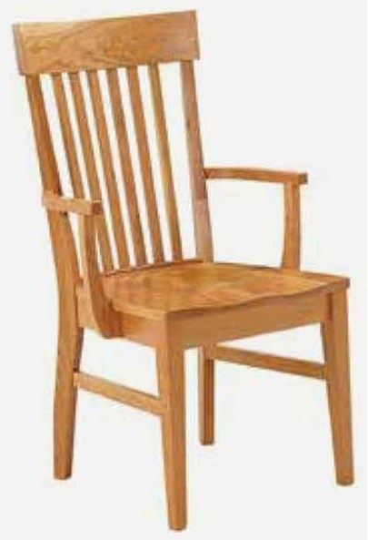 Morris Home Furnishings Gibson Arm Chair   Fabric Seat. Gibson Expandable Bench   Morris Home   Bench