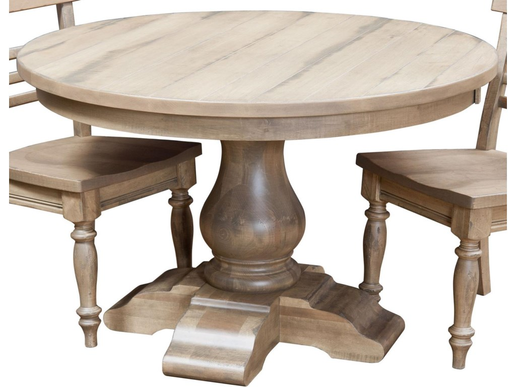 Table Shown May Not Represent Exact Size Indicated