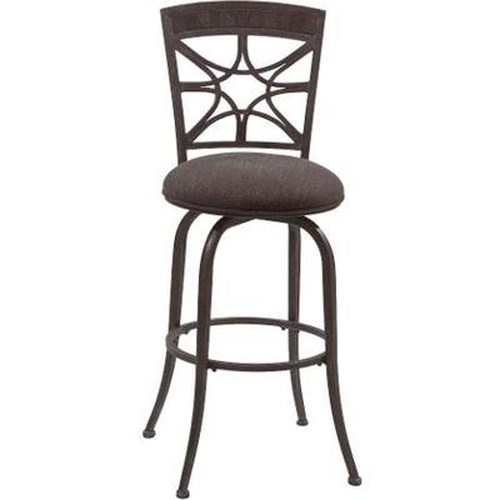 Artage International Chandler Bar Stool