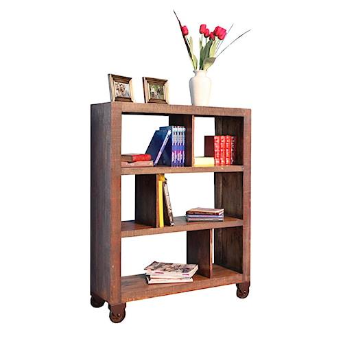 International Furniture Direct Consoles 54