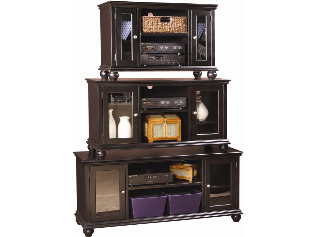 This Entertainment Console is Available in 41