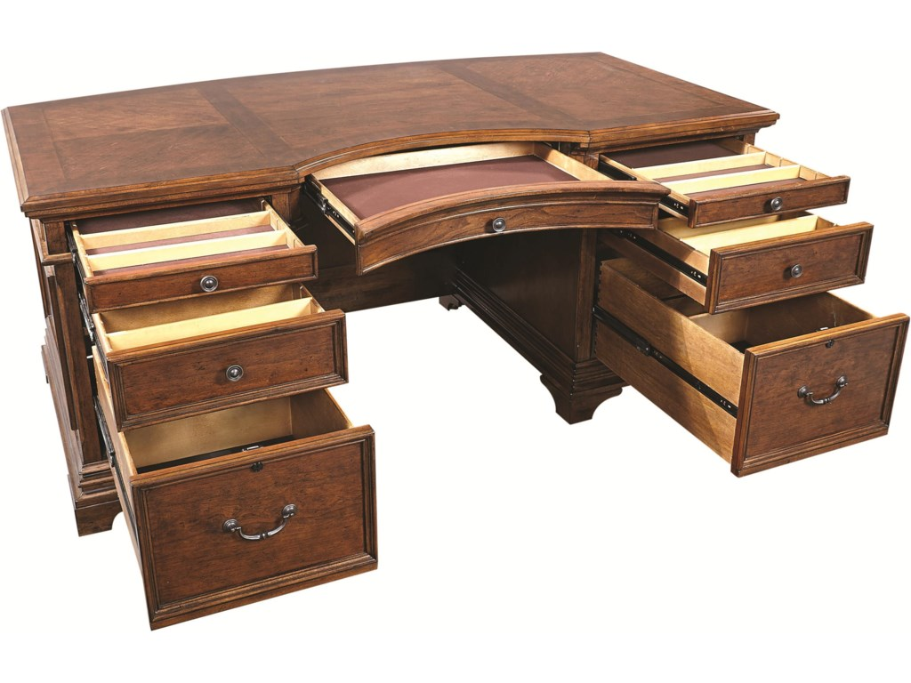 Desk Shown May Not Represent Size Indicated