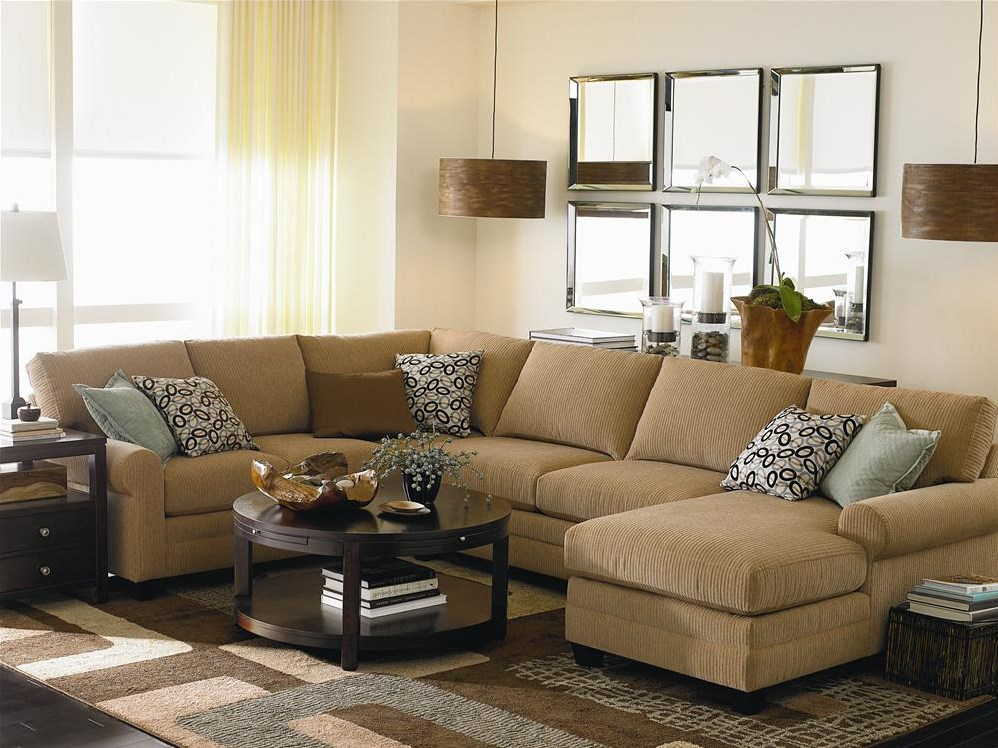 Shown with Coordinating Accent Tables
