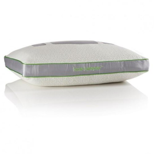 Bedgear Aspire  Aspire Advanced Performance Position Pillow for Side Sleepers