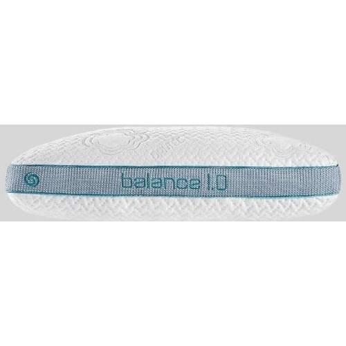 Bedgear Balance Performance Stomach Pillow
