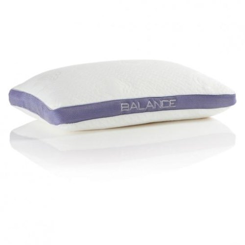 Bedgear Balance Hybrid Pillow for Multi Position Sleepers