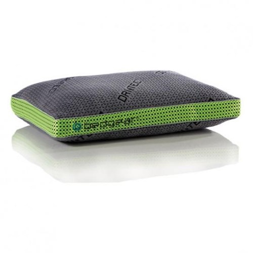 Bedgear BG-X BG-X All Position Pillow