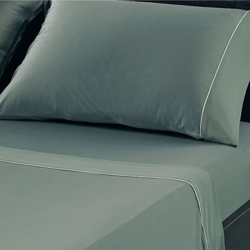 Bedgear Dri-Tec® Dri-Tec® Performance Pillowcase Set