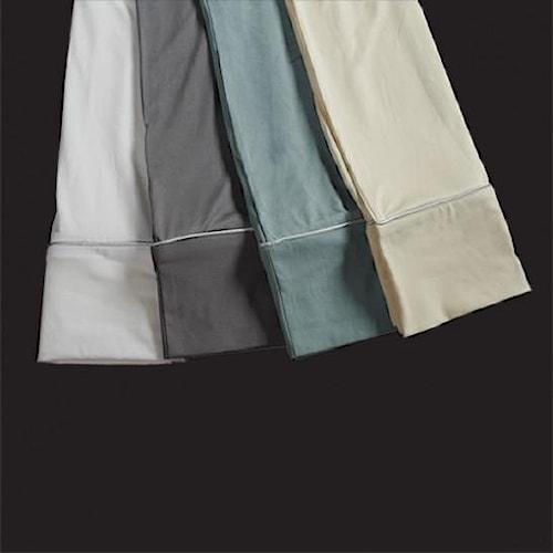 209 Dri-Tec® Bed Sheets