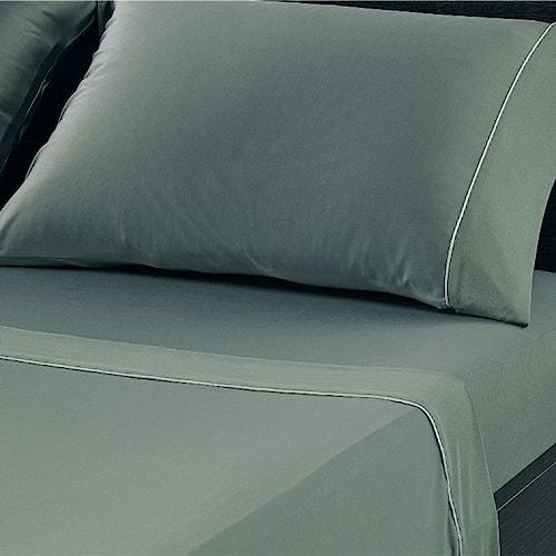 Bedgear Dri-Tec® King Dri-Tec® Moisture Wicking Performance Sheet Set