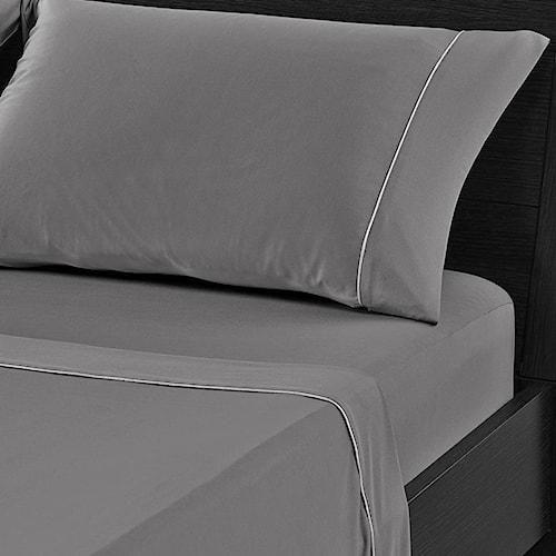 Bedgear Dri-Tec® Queen Dri-Tec® Moisture Wicking Performance Sheet Set