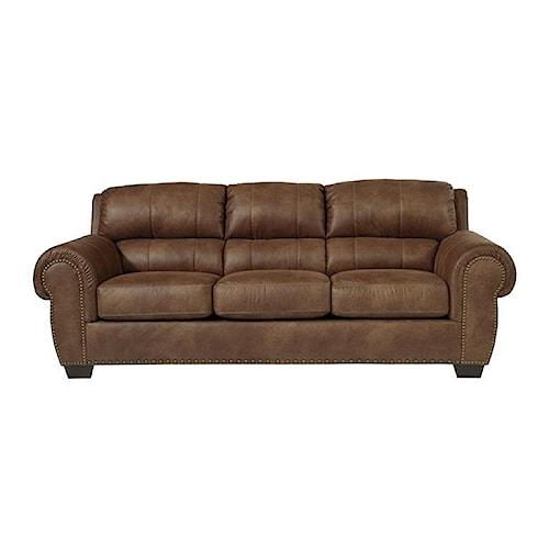 Benchcraft 9720 Burnsville Sofa