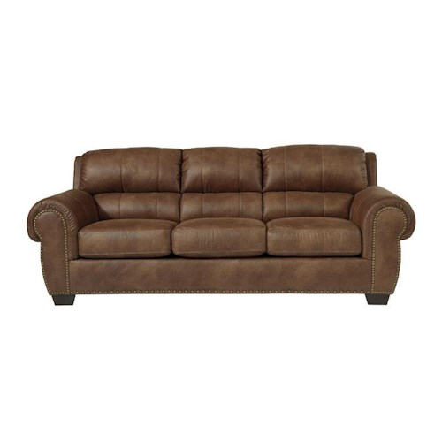 Benchcraft 9720 Burnsville Sofa Sleeper
