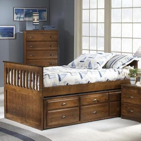 Chest and Dresser Shown No Longer Available