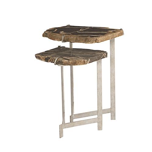 Bernhardt Ardelle Nesting Table