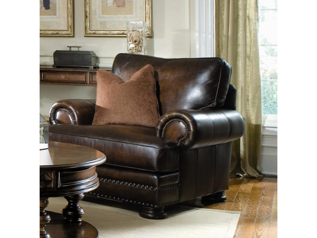 Upholstered Living Room Chairs Bernhardt Foster Upholstered Living Room Chair Miskelly