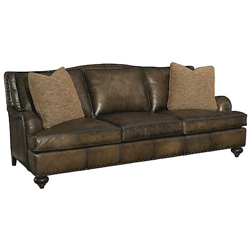 Bernhardt Fulham Sofa